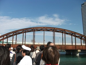 2011まるごと船12.jpg