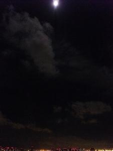 2011十五夜.jpg