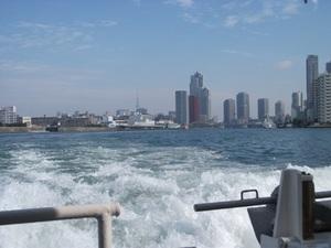 2011_1030船1.jpg