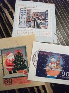 2011_12月の切手.JPG