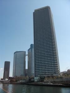 2012_03舟運ツアー1.JPG