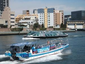 2012_03舟運ツアー13.JPG