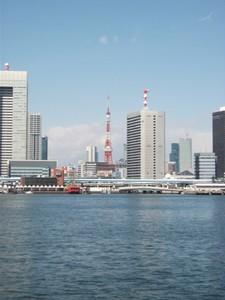 2012_03舟運ツアー3.JPG