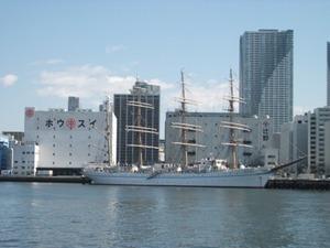 2012_03舟運ツアー5.JPG
