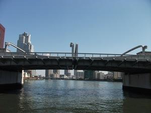 2012_03舟運ツアー9.JPG