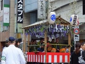 2015_0508神田祭囃子.jpg