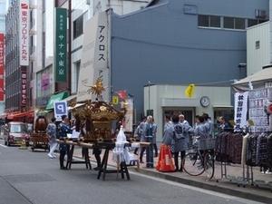 2015_0508神田祭神輿.jpg