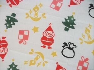 クリスマスUP.JPG