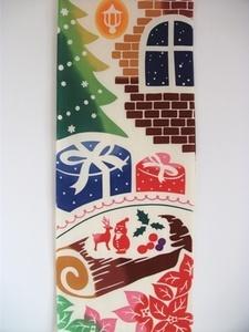 スウィートクリスマス.JPG