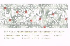 ミンサー柄説明.jpg