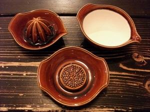 三種の小皿.JPG