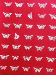 並び蝶々紫S.jpg