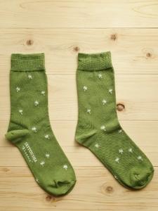 丸編み靴下春奏S.jpg