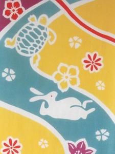 兎と亀上.jpg