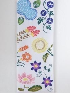 夏の花S.jpg