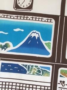 富士見湯小上.jpg