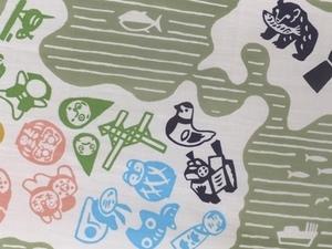 日本列島郷土玩具地図右S.jpg