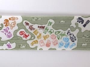 日本列島郷土玩具地図S.jpg