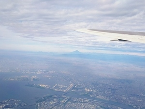東京上空.JPG