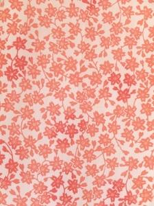 枝桜UPS.jpg