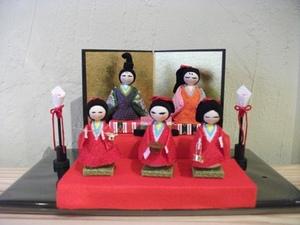 段飾り雛の宴.JPG