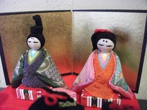 段飾り雛の宴UP.JPG