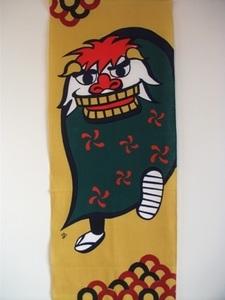 獅子舞.JPG
