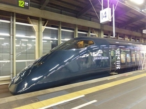 現美新幹線2.jpg