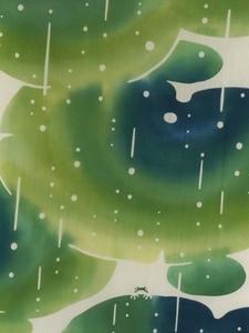 甘雨の蛙上S.jpg
