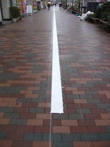 白い線.JPG