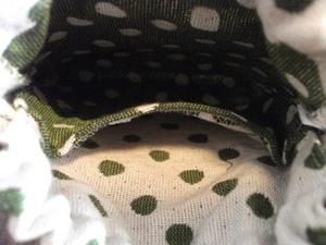 米織巾着小ポケット.JPG