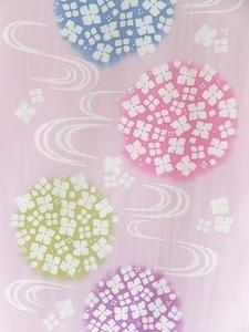 紫陽花球UPS.jpg