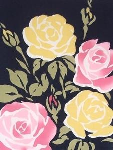 薔薇UP.jpg