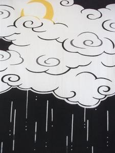 雨夜遊歩上.JPG