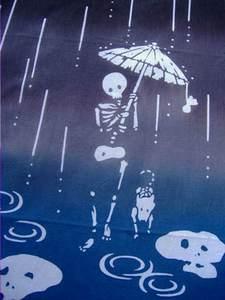 雨夜遊歩UP.JPG