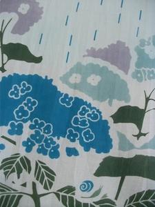 雨青下.JPG