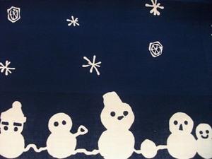 雪だるまUP.JPG