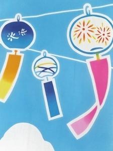 風鈴とあさがお上S.jpg