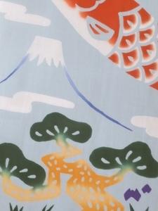 鯉のぼり下S.jpg
