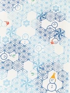 麻雪だるま上S.jpg