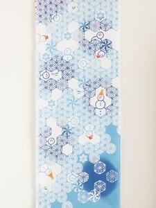 麻雪だるまS.jpg