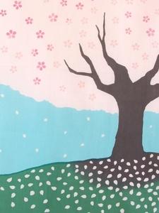 S 丘の桜UP.jpg