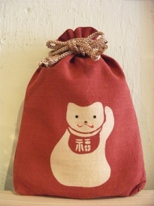 S 合財招き猫.jpg