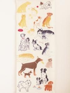 favorite DogsS.jpg