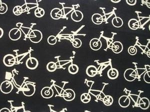 new自転車UP.JPG