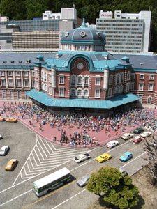 11東京駅.JPG