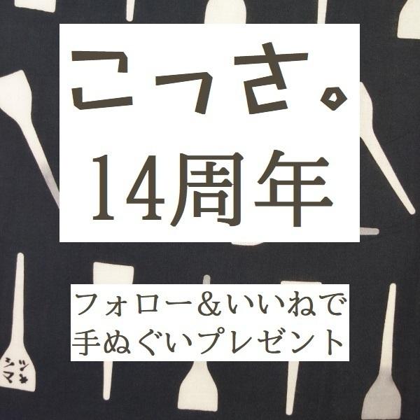 14周年インスタ.jpg