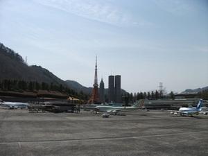 1成田空港.JPG