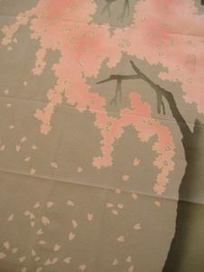 2009滝桜UP.JPG