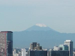 2010_1102富士山.JPG